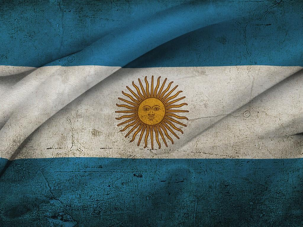 Argentina wallpapers HD quality
