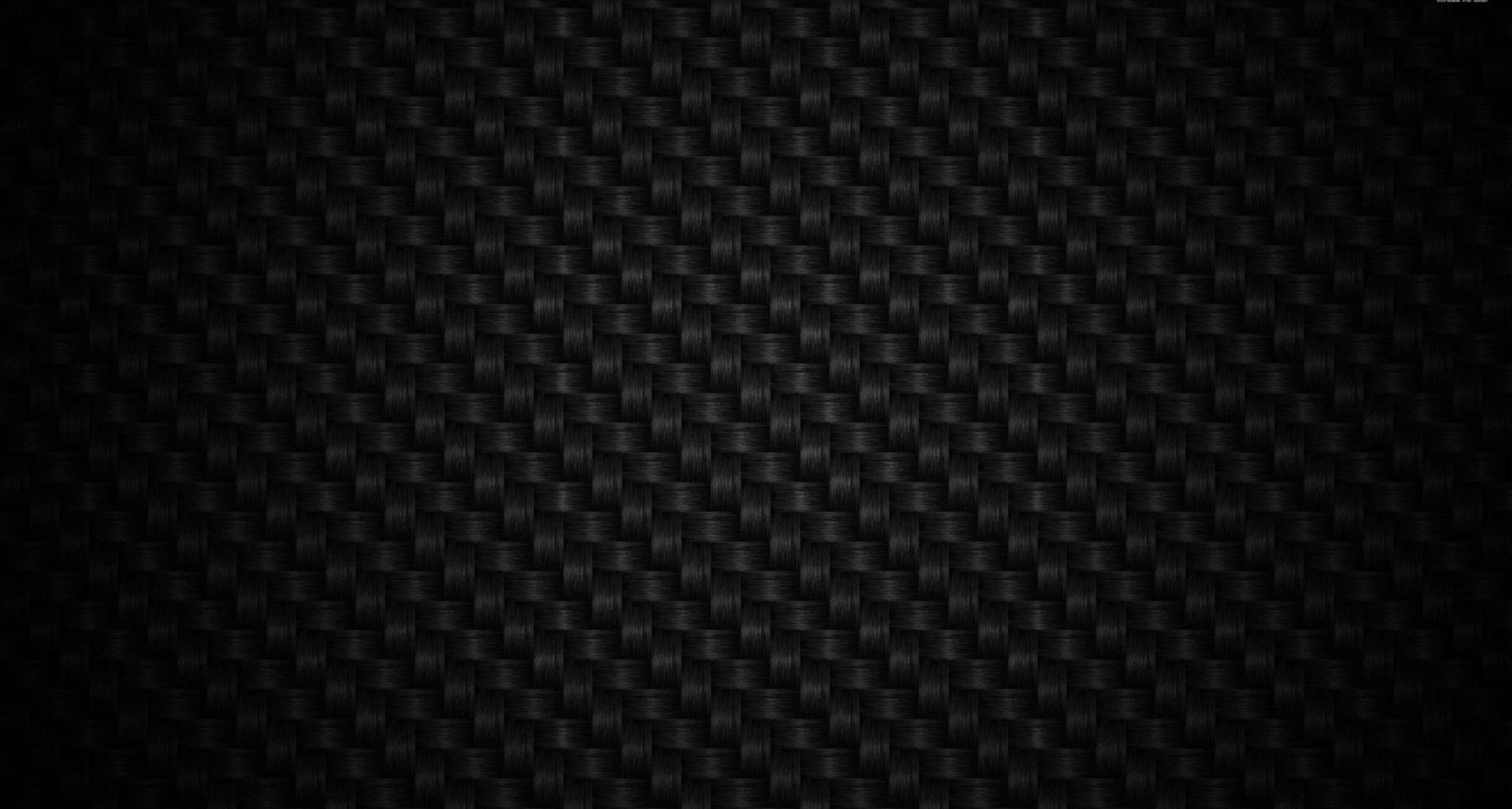 Basket weave pattern wallpapers HD quality