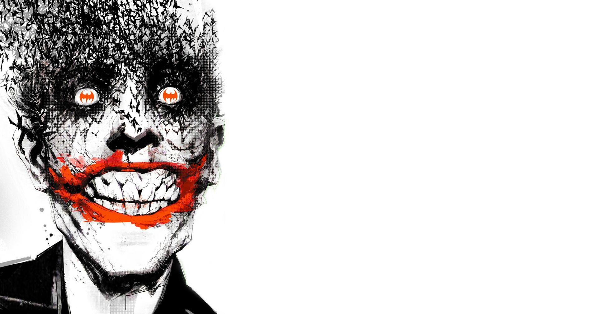 Batface Joker wallpapers HD quality