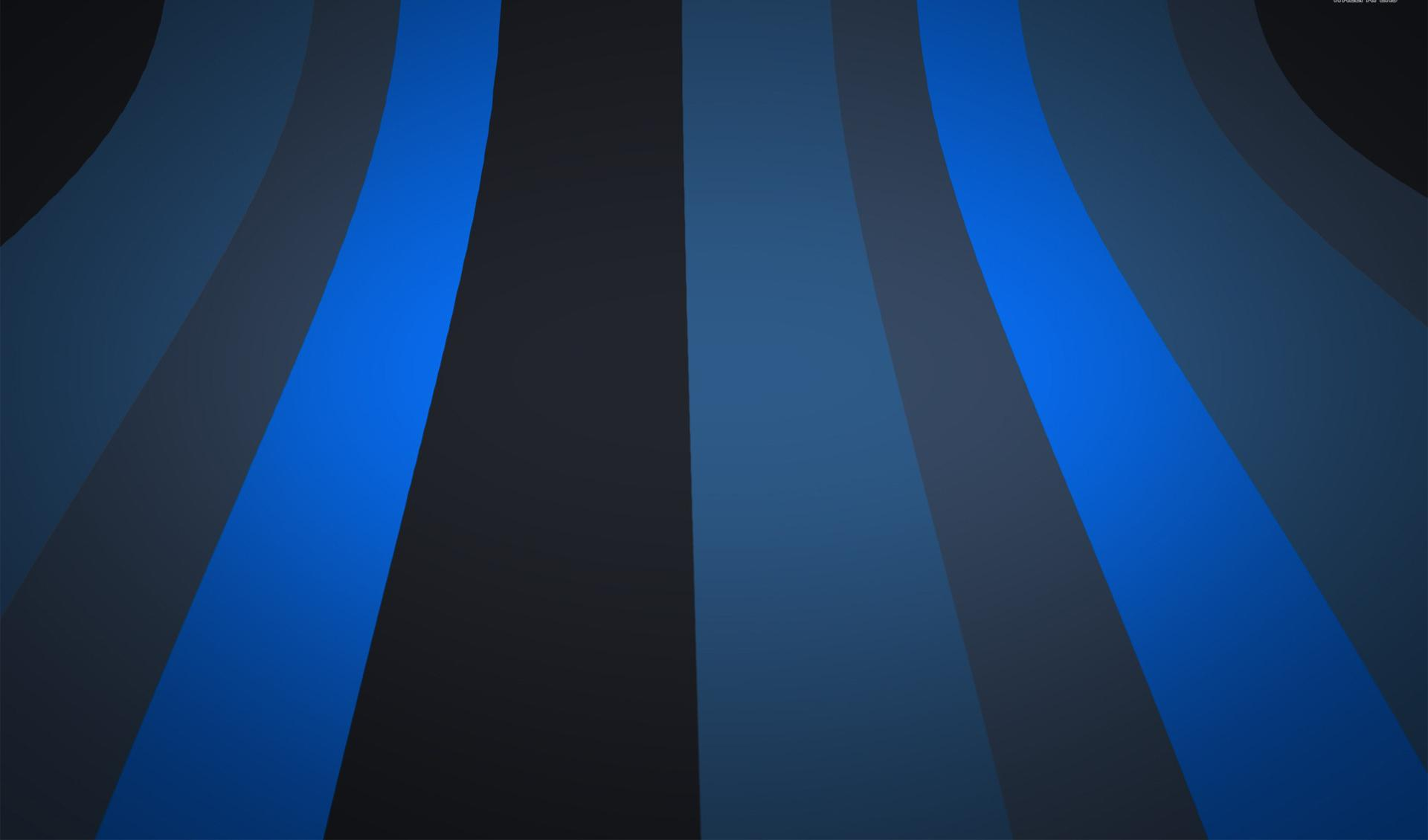 Blue and grey stripes wallpapers HD quality