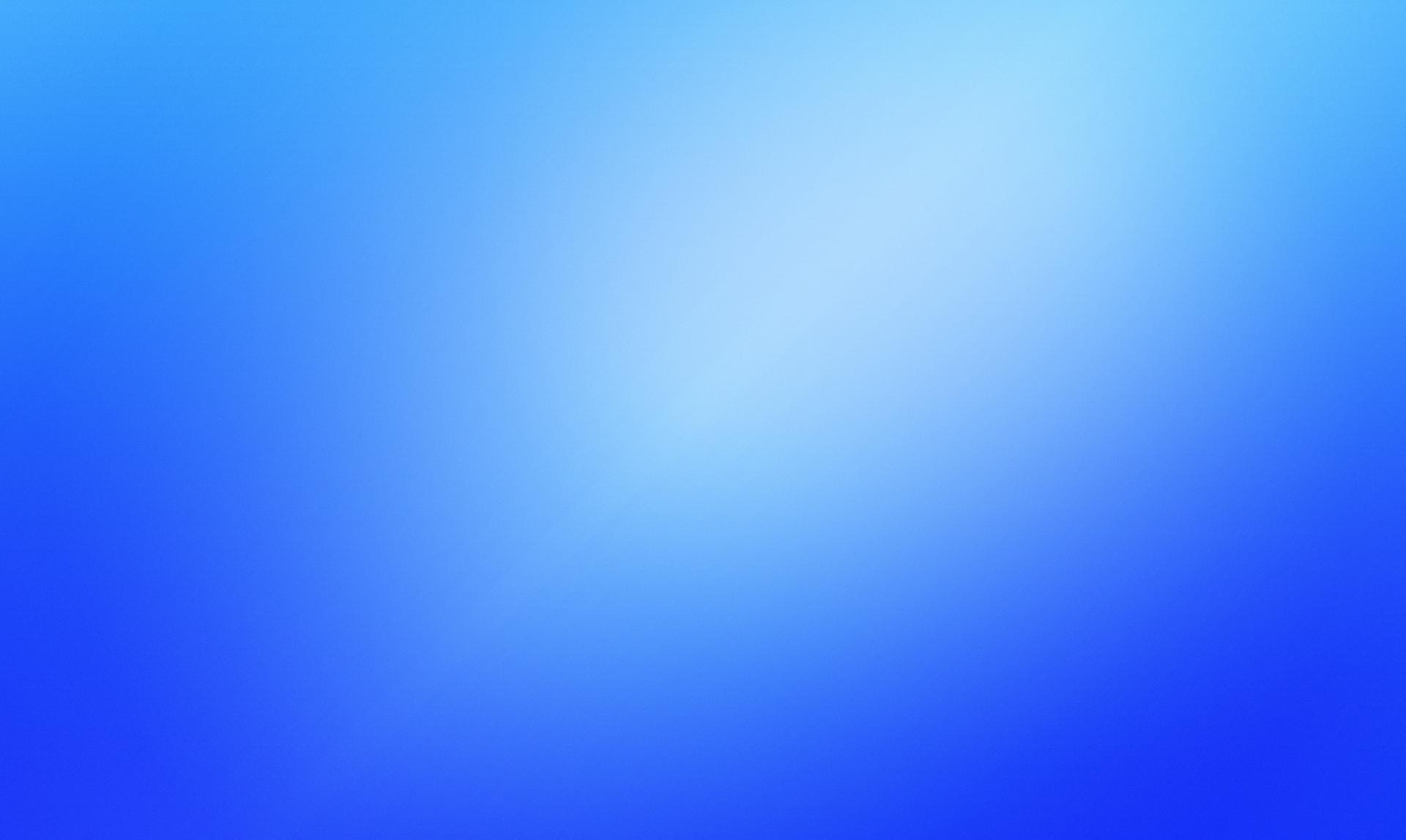 Blue blur wallpapers HD quality