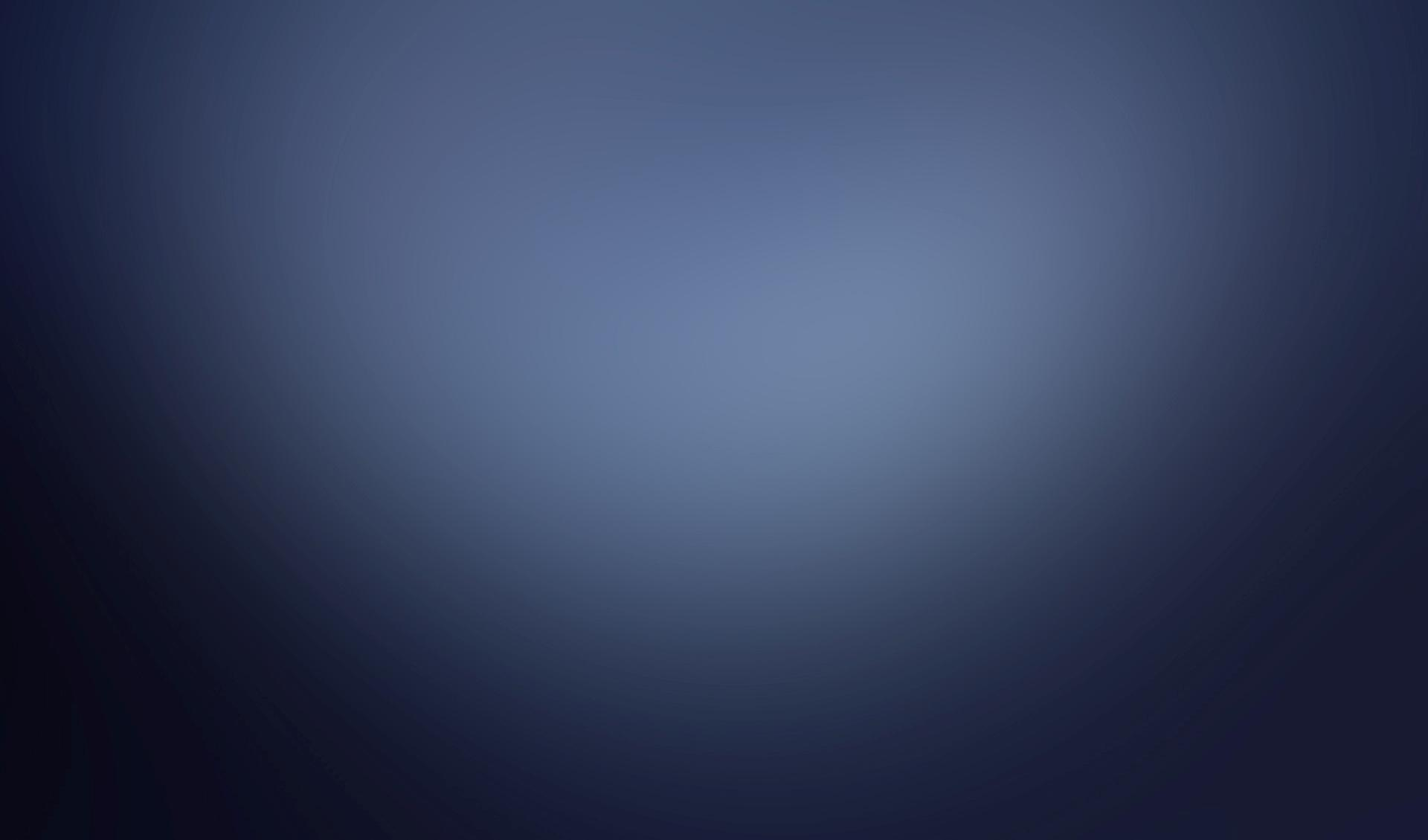 Blue blurry shades wallpapers HD quality