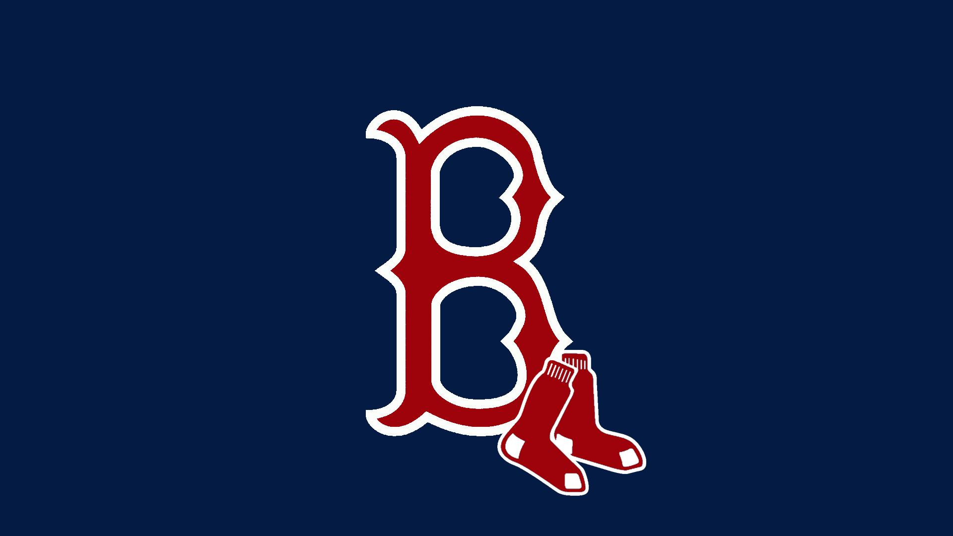 Boston Red Sox wallpapers HD quality