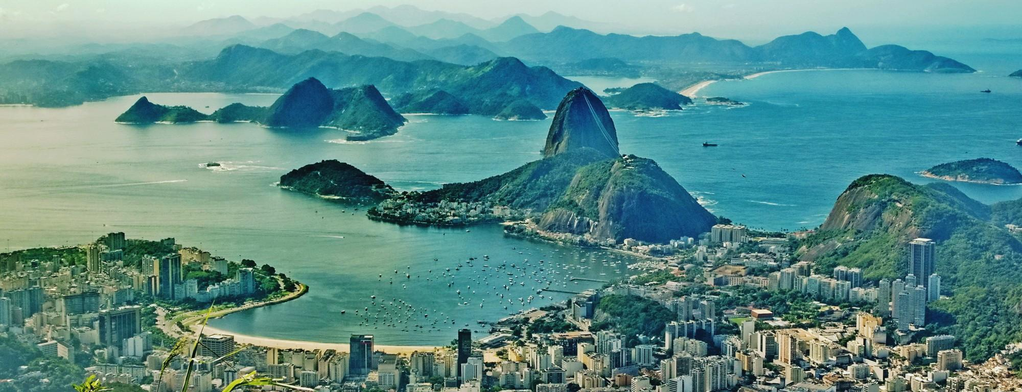 Brazil wallpapers HD quality