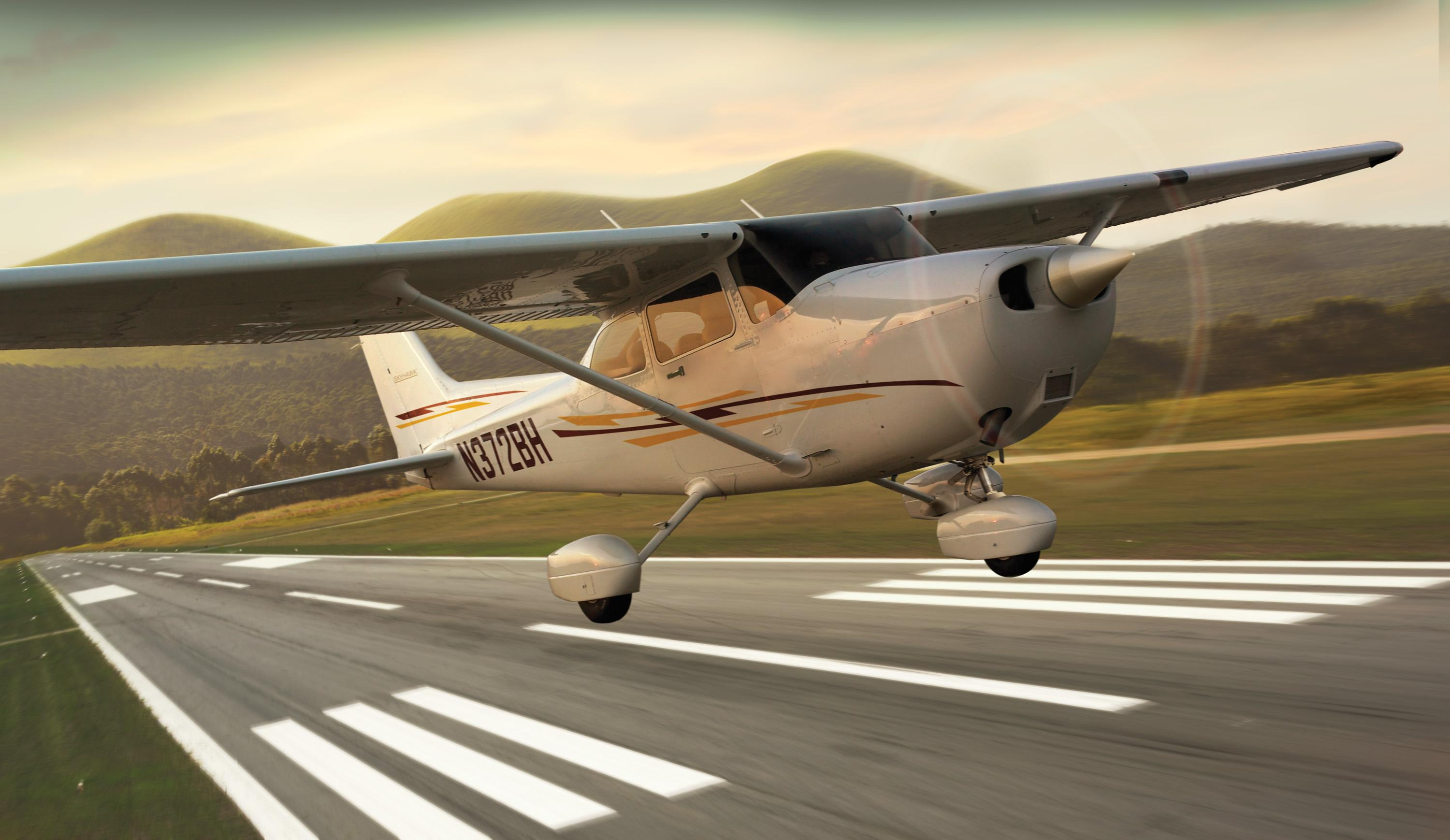 Cessna wallpapers HD quality
