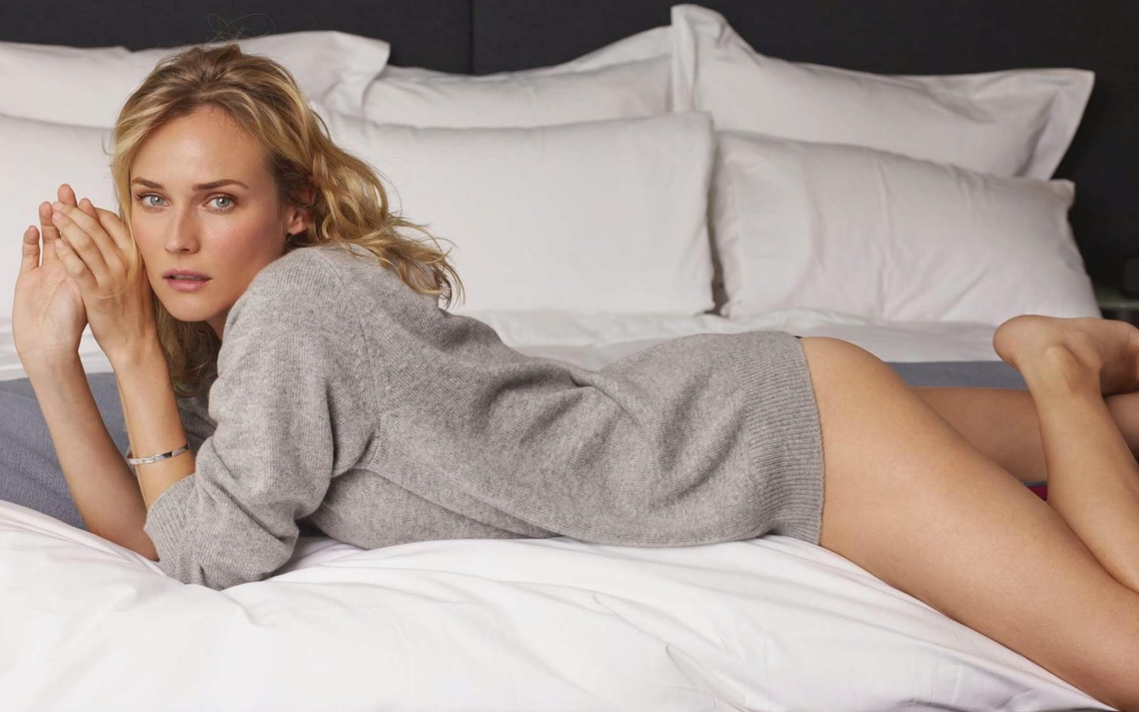Diane Kruger wallpapers HD quality