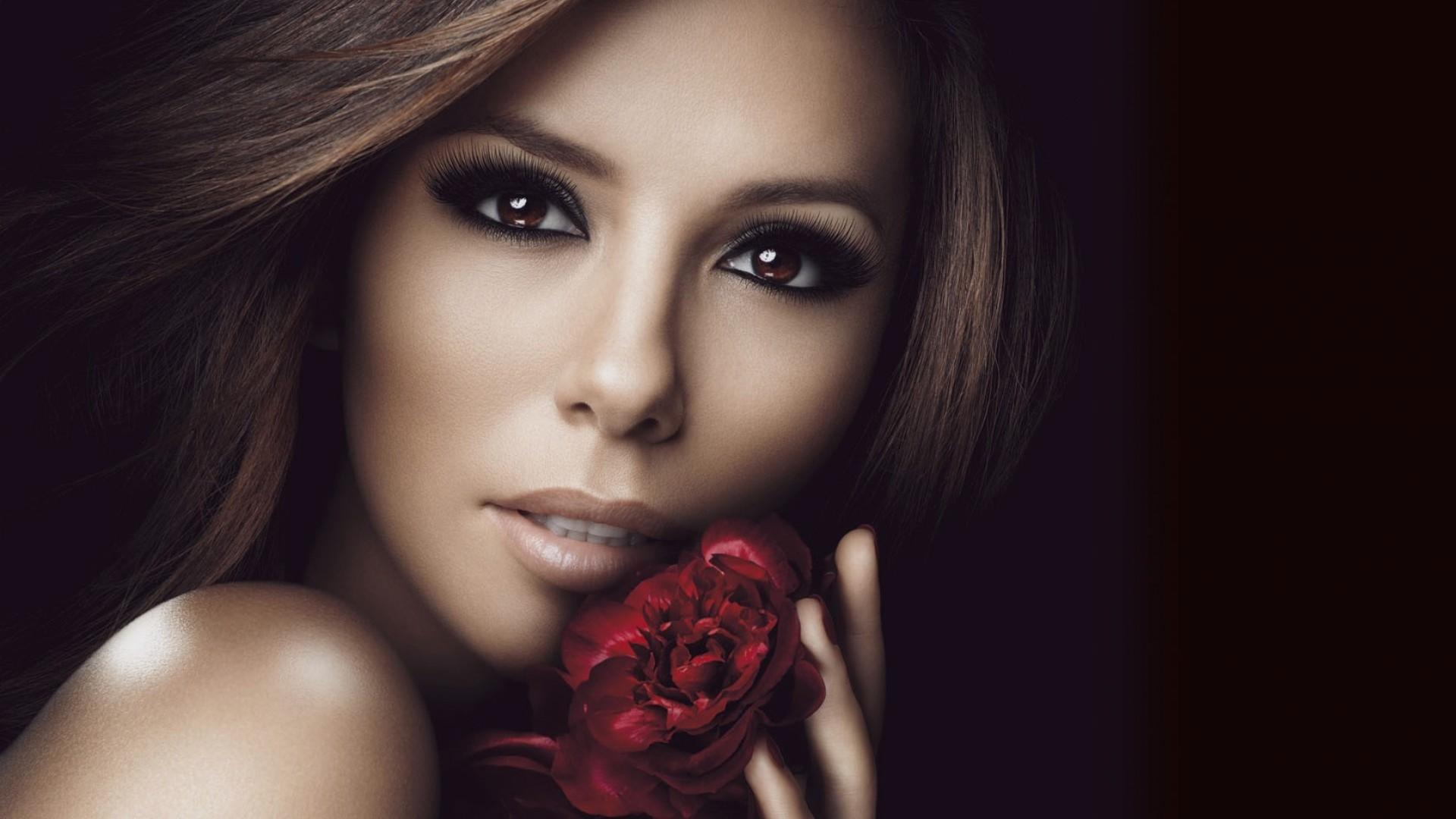 Eva Longoria wallpapers HD quality