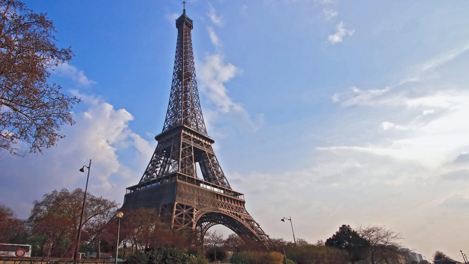 France wallpapers HD quality