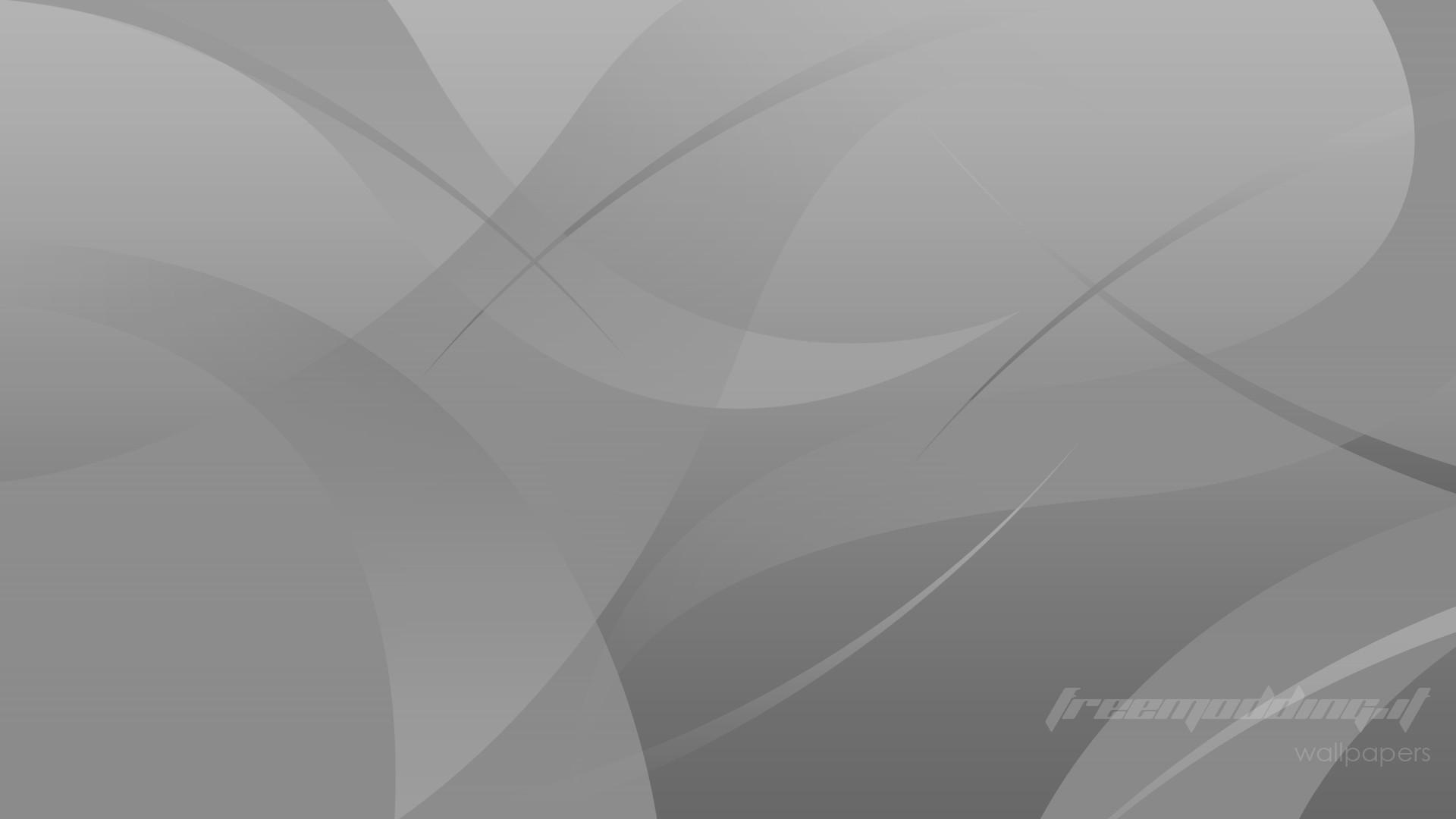 Grey Abstract wallpapers HD quality