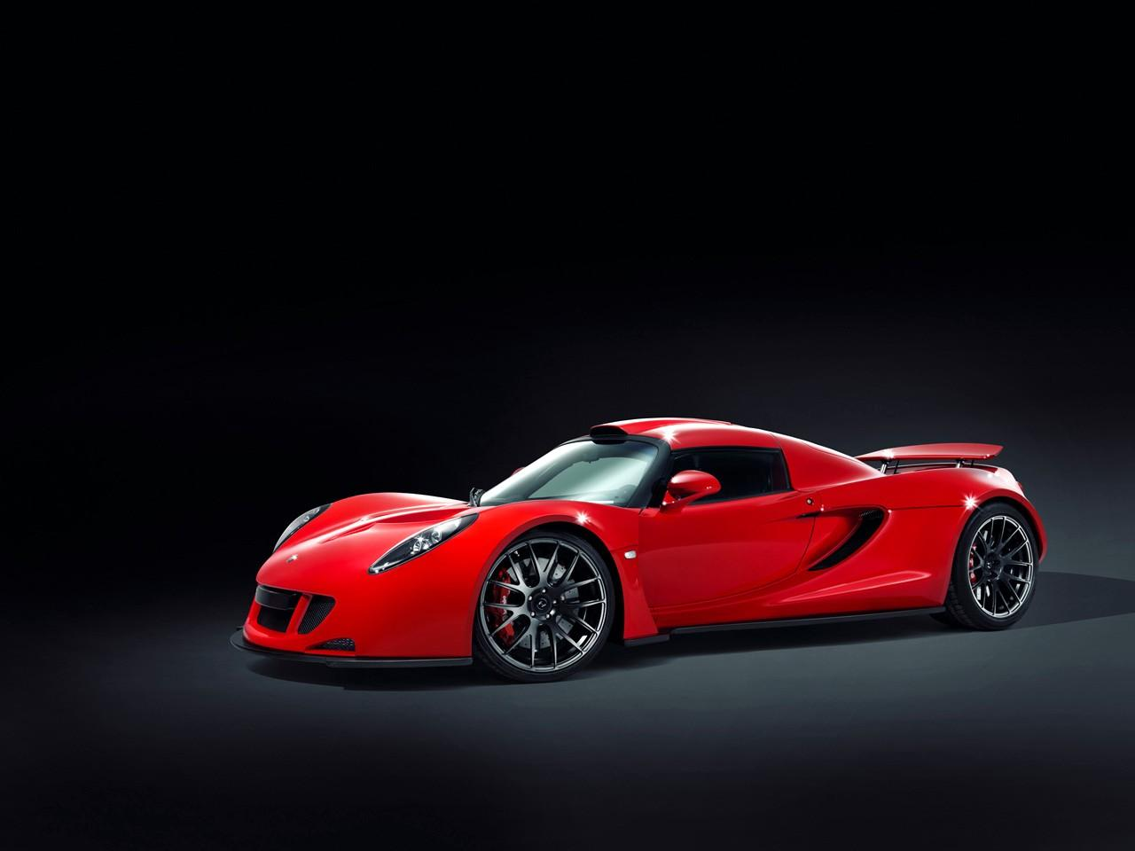 Hennessey Venom Gt wallpapers HD quality