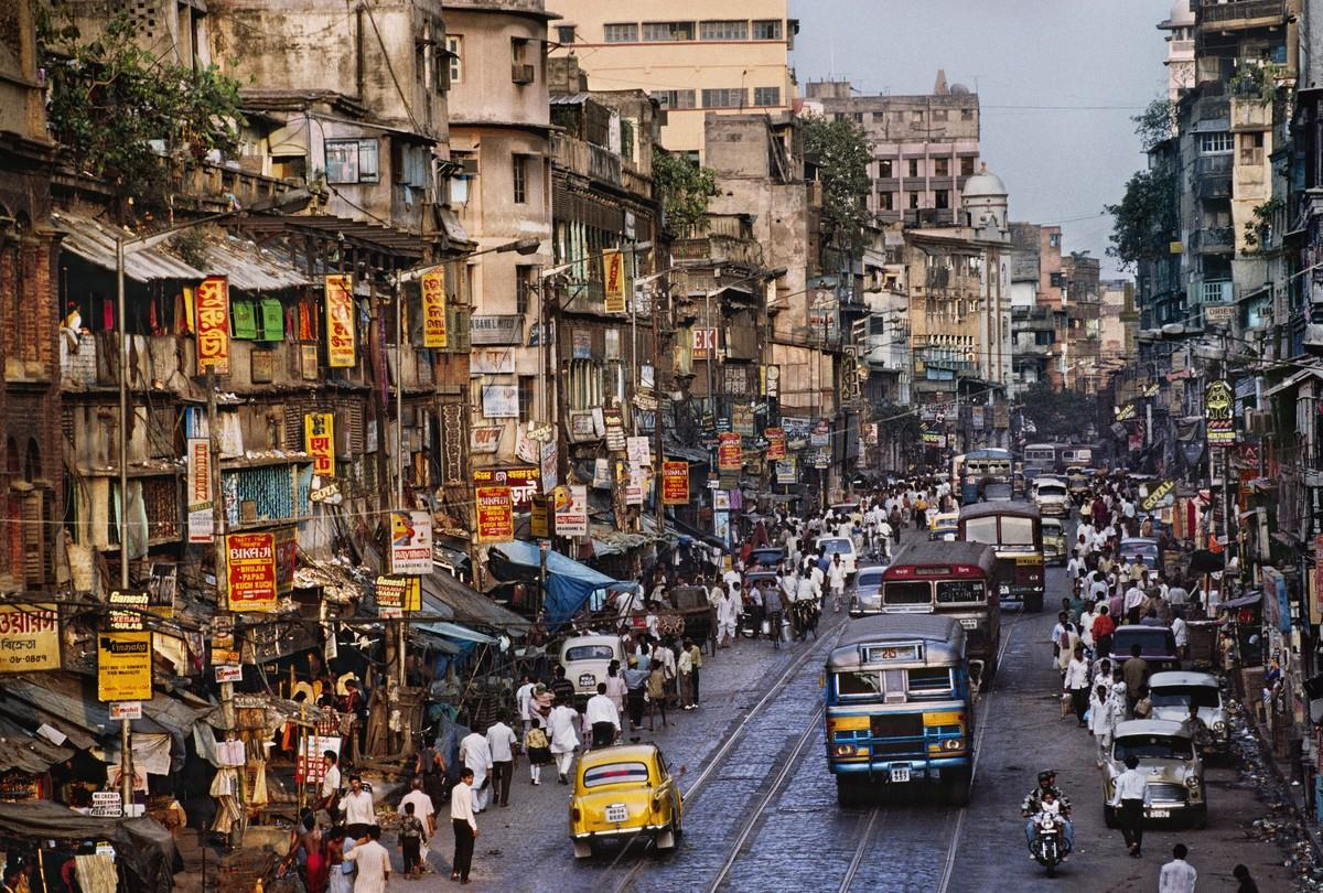India at 640 x 1136 iPhone 5 size wallpapers HD quality