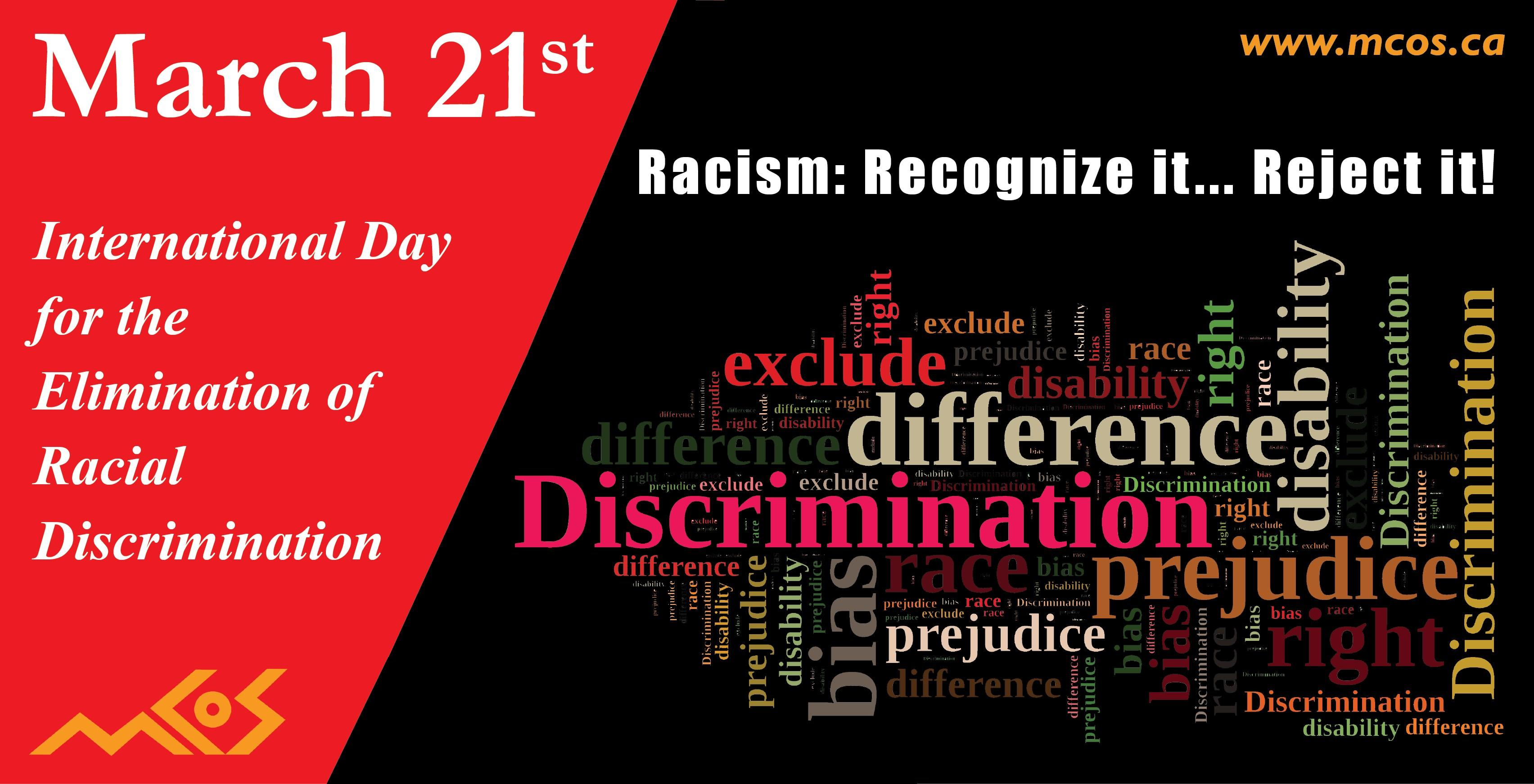 International Day for the Elimination of Racial Discrimination wallpapers HD quality
