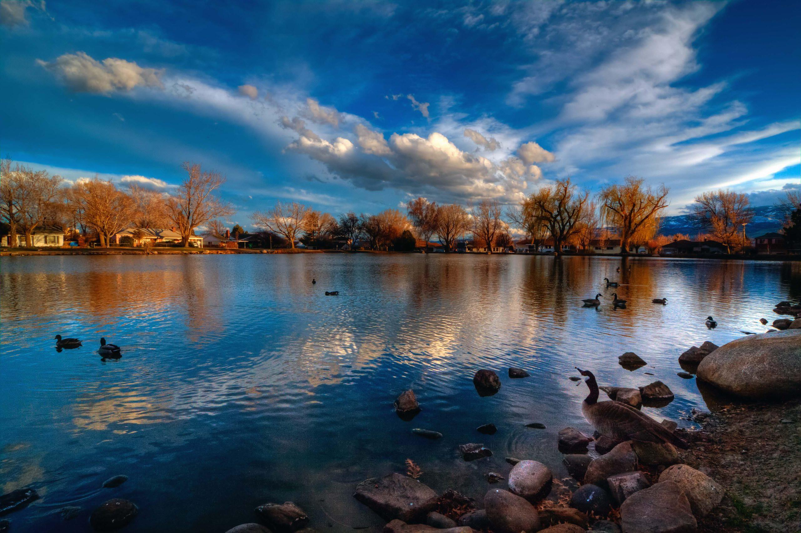 Nevada Day wallpapers HD quality