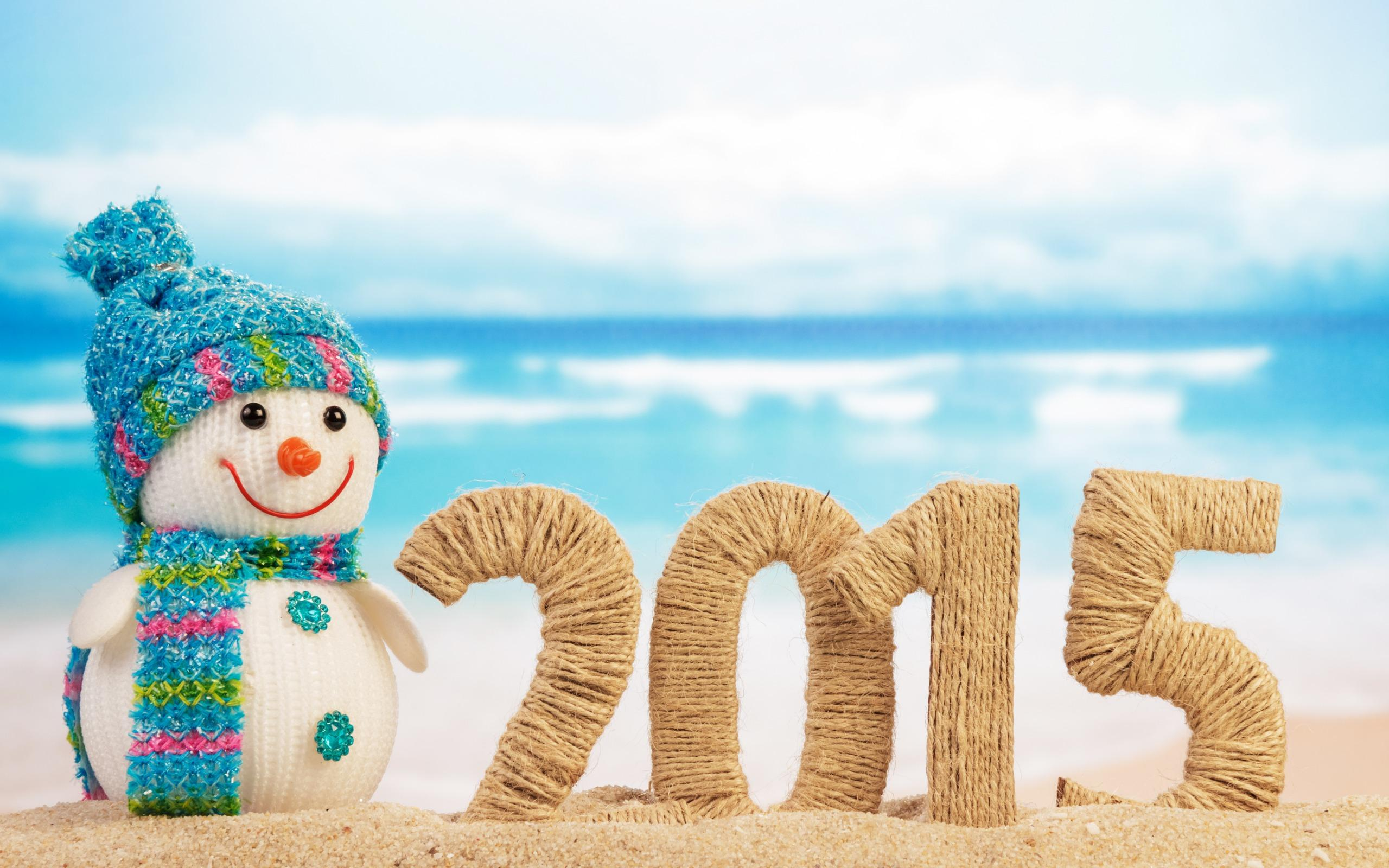 New Year 2015 wallpapers HD quality
