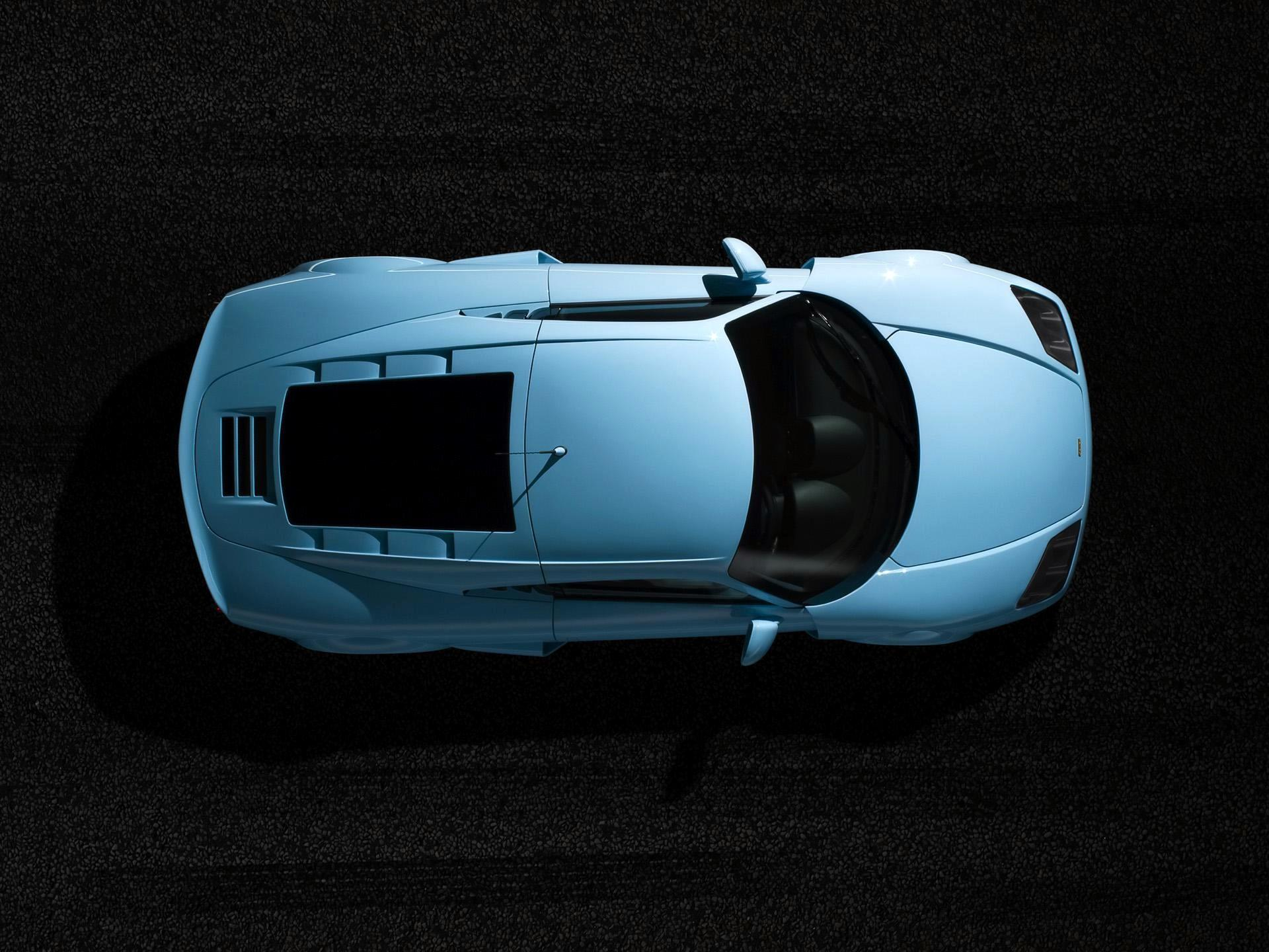 Noble M600 wallpapers HD quality