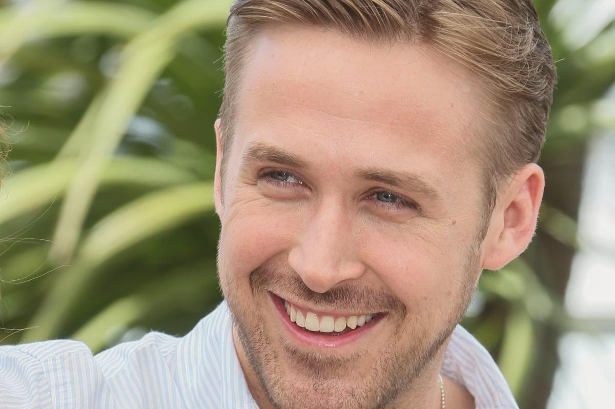 Ryan Gosling wallpapers HD quality