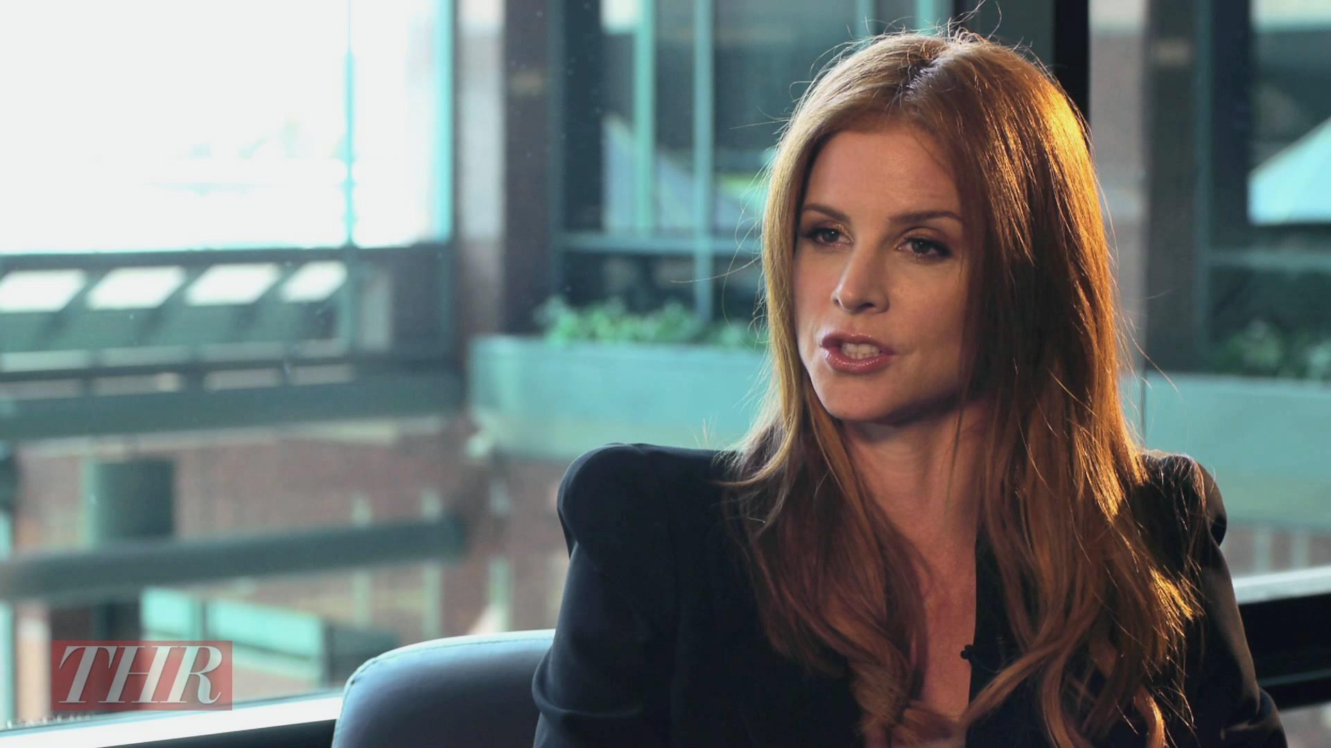 Sarah Rafferty wallpapers HD quality