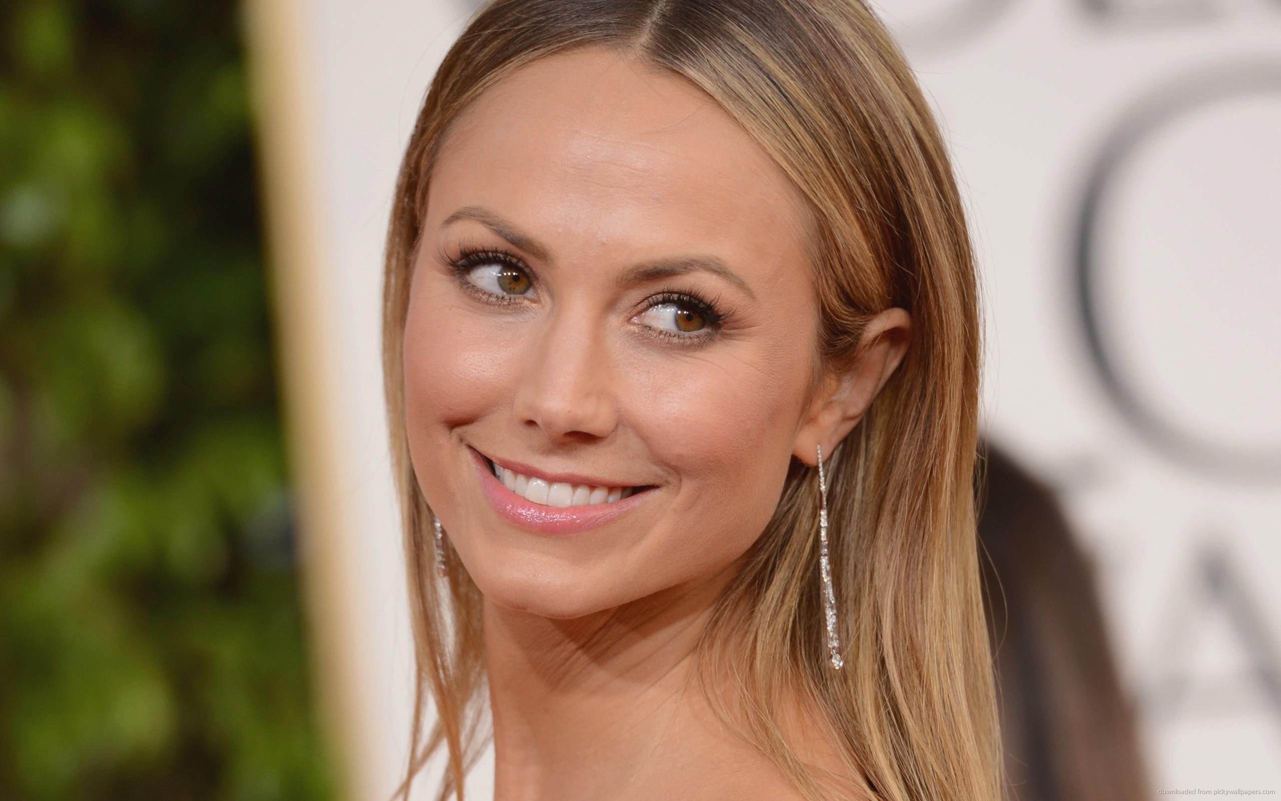 Stacy Keibler wallpapers HD quality