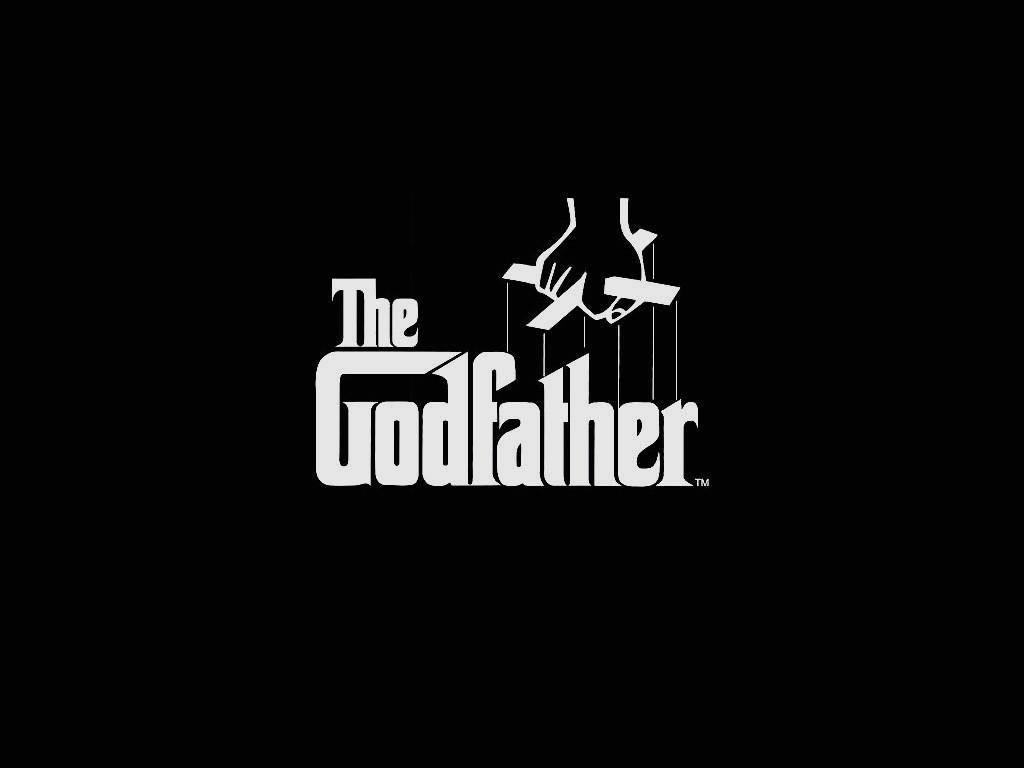 The Godfather wallpapers HD quality