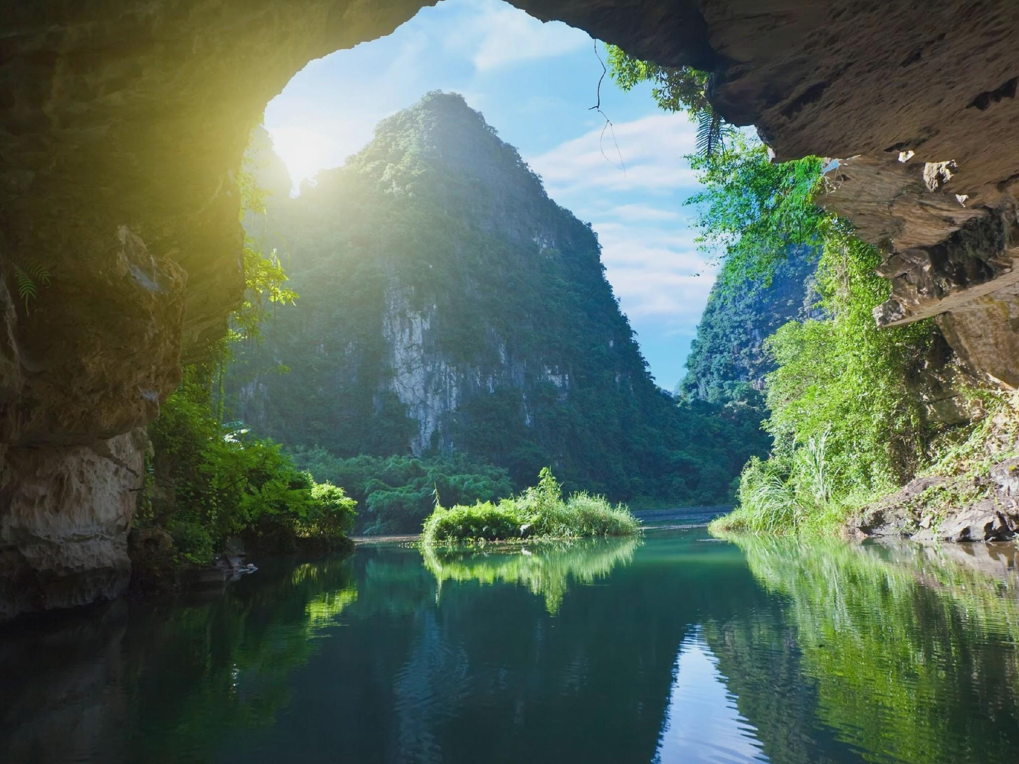 Vietnam wallpapers HD quality