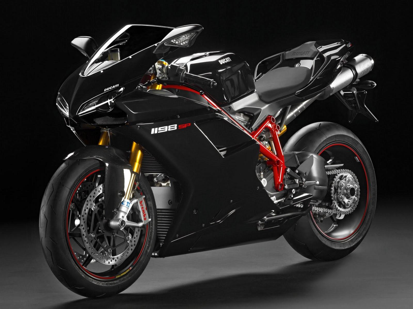 Ducati Super... Ducati Download