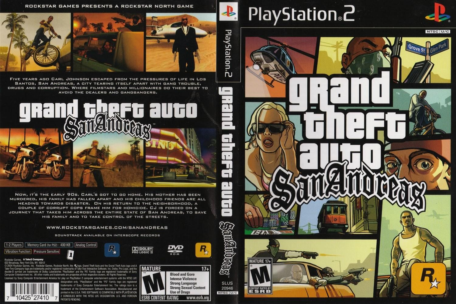 grand theft auto san andreas wallpaper hd download. Black Bedroom Furniture Sets. Home Design Ideas