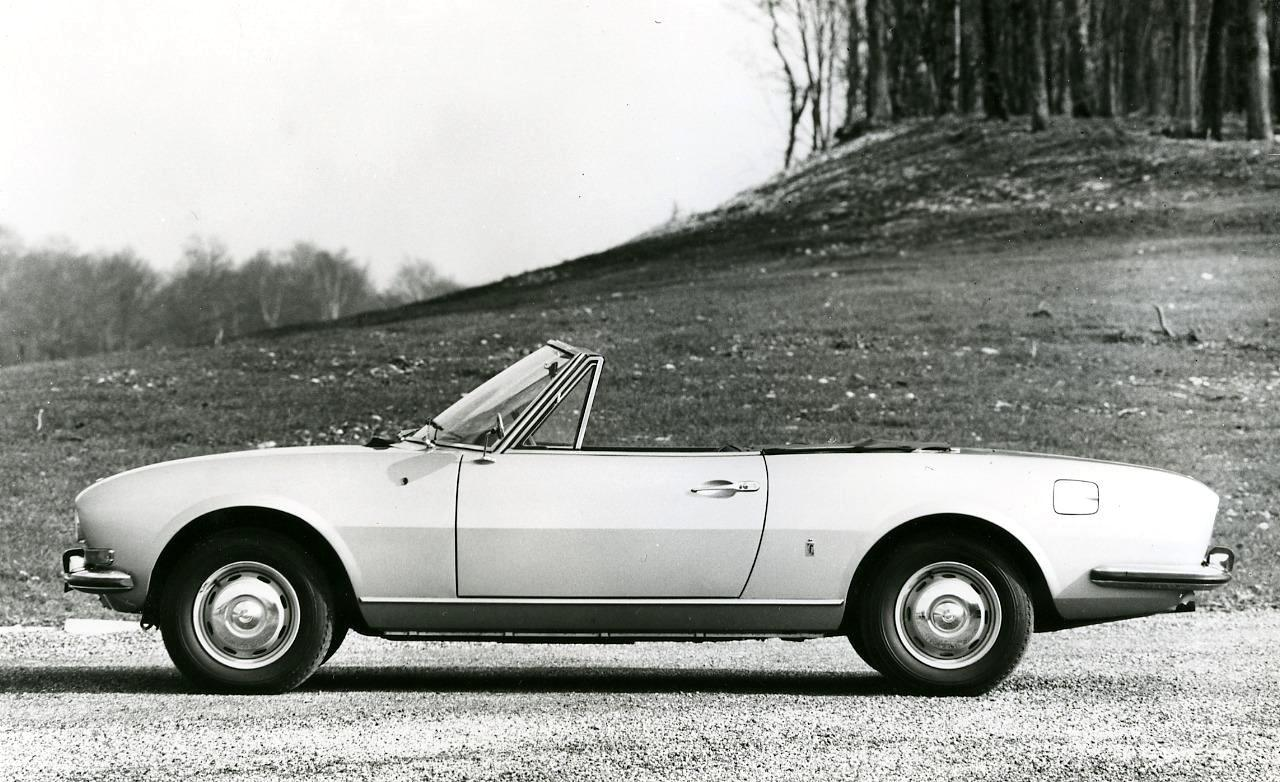 peugeot 504 cabriolet wallpaper hd download. Black Bedroom Furniture Sets. Home Design Ideas