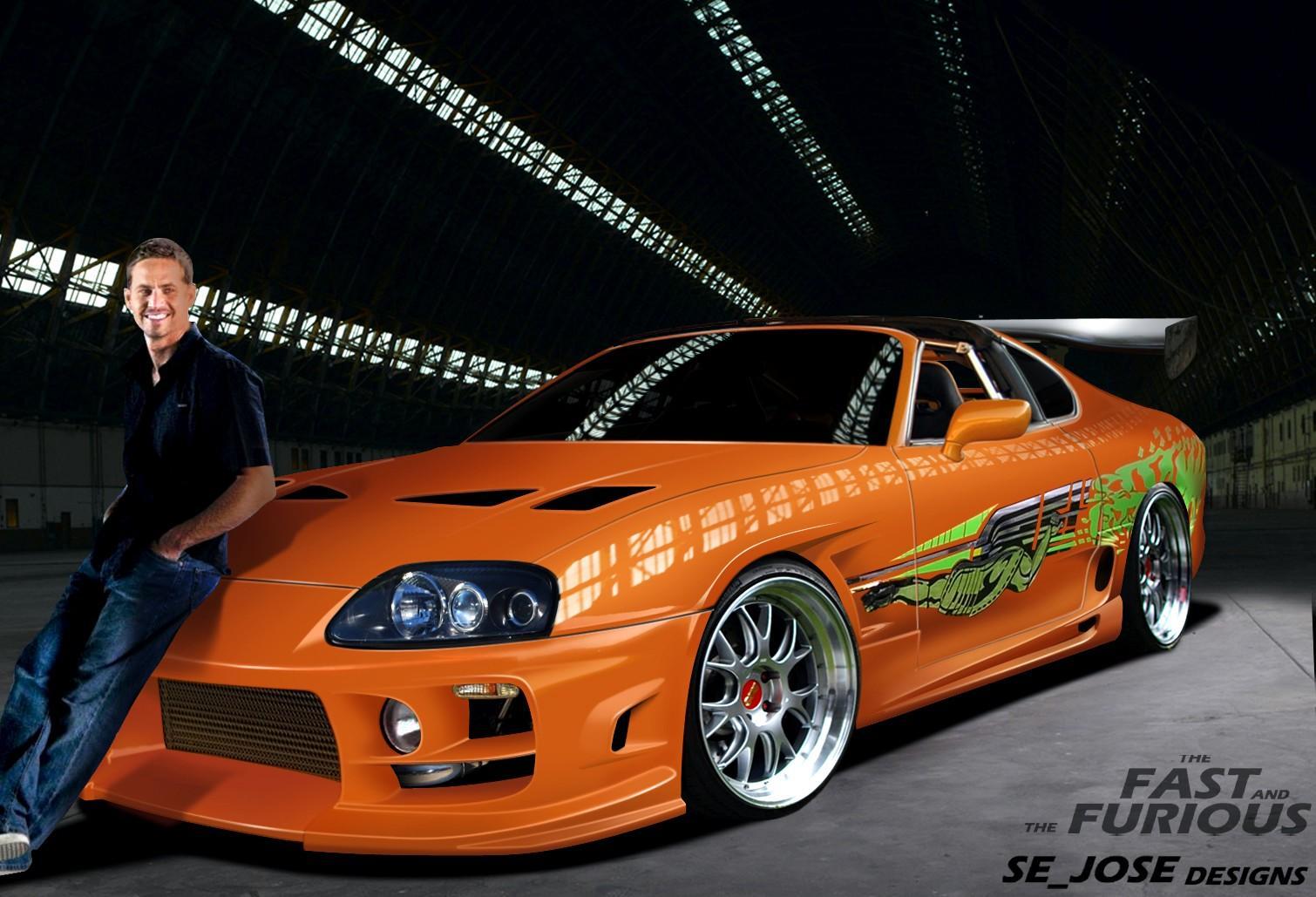 2020 Toyota Supra Wallpapers - Wallpaper Cave  |New Toyota Supra Wallpaper