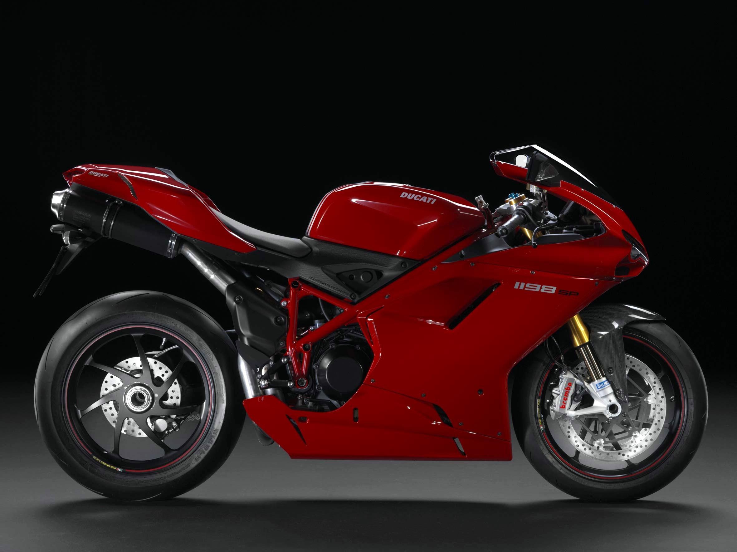 Superbike Hd Wallpaper Full Screen: Ducati Superbike Wallpaper HD Download