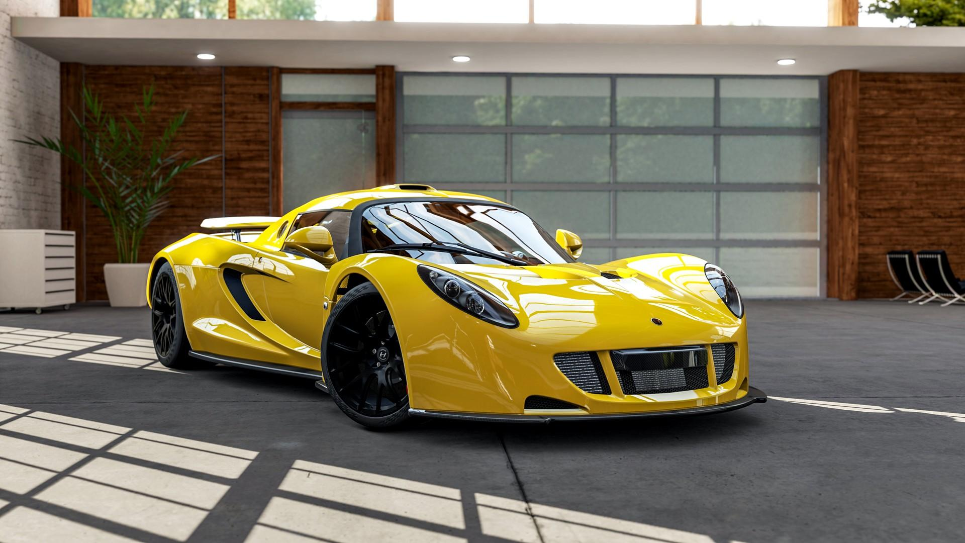 Venom Gt Price >> Hennessey Venom Gt Wallpaper HD Download