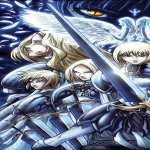 Claymore free