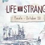 Life is Strange 5 PC wallpapers