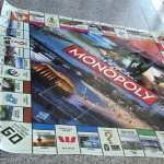 Monopoly high definition wallpapers