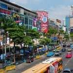 Bangkok wallpapers for desktop