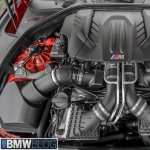 BMW M6 PC wallpapers