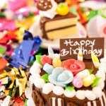 Birthday hd photos