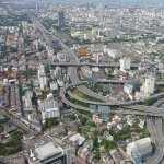 Bangkok hd pics