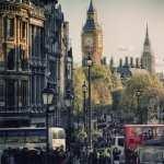 London download