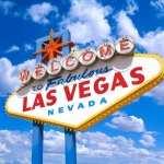 Nevada Day full hd