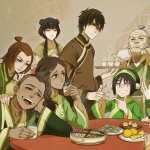 Avatar The Legend Of Korra hd pics