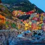 Italy free