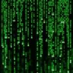 The Matrix wallpapers for desktop