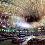 Olympic Games high quality wallpapers