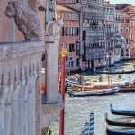Italy background