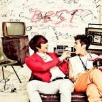 B2ST new wallpapers