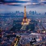 France widescreen
