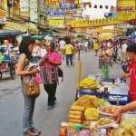 Bangkok pics