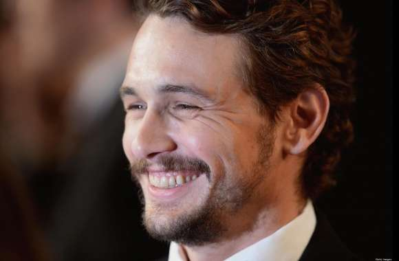 James Franco wallpapers hd quality