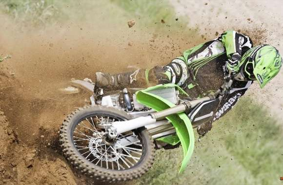 Kawasaki wallpapers hd quality