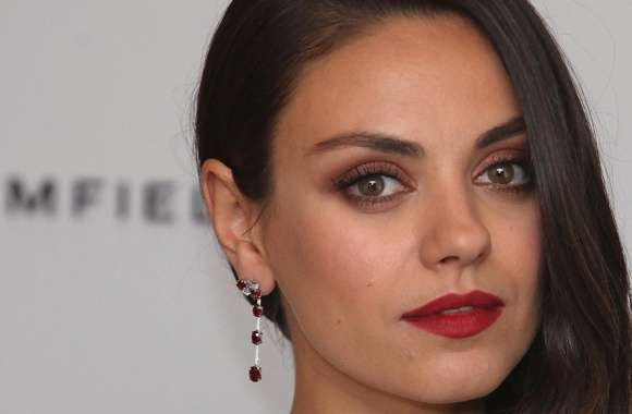 Mila Kunis wallpapers hd quality